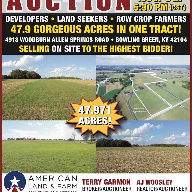 47.9-Acres---Flyer-BACK